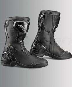 FALCO OXEGEN 2 SPORTS BOOTS
