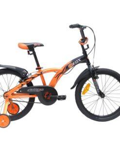 FIREFOX DIABLO BICYCLE 20