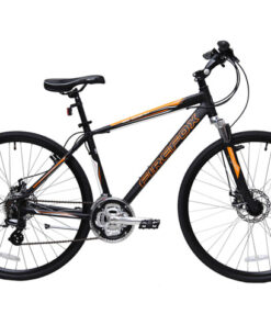 FIREFOX ROAD RUNNER PRO-D BICYCLE 26