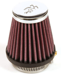 K&N AIR FILTER RC-1060 (UNIVERSAL)