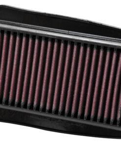 K&N AIR FILTER FOR YAMAHA R15: YA 1208