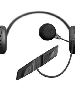 SENA 3S BLUETOOTH HEADSET WIRED MICROPHONE