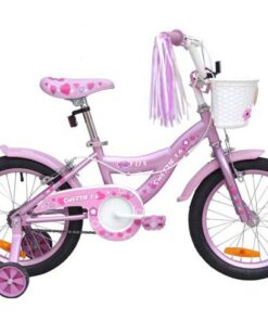 FIREFOX SWEETIE BICYCLE 16