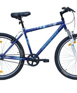 FIREFOX AXXIS BICYCLE 26