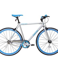 FIREFOX FLIP FLOP BICYCLE 26