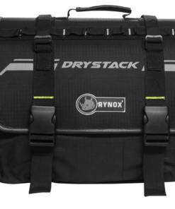 RYNOX DRYSTACK WATERPROOF SADDLE BAG