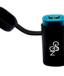 GO ON USB MOBILE PHONE CHARGER