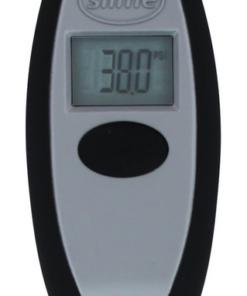 SLIME MINI DIGITAL TIRE GUAGE (5-150 PSI)
