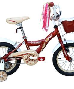 FIREFOX DAINTEE BICYCLE 14
