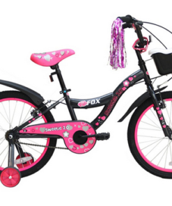 FIREFOX SWEETIE BICYCLE 20