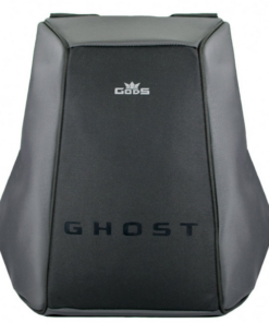 ROAD GODS GHOST LAPTOP BACKPACK