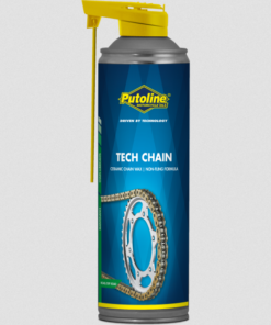PUTOLINE TECH CHAIN: 500ml