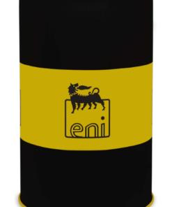 ENI T MAXX SAE: 15W-40 / API CL-4
