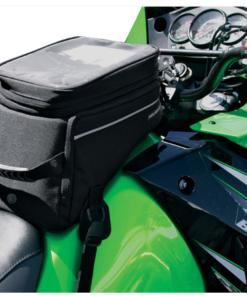 NELSON RIGG SPORT ADVENTURE MOTORCYCLE TANK BAG SLIM