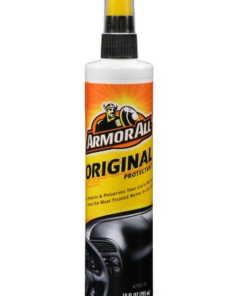 ARMOR ALL ORIGINAL PROTECTANT: 295ml