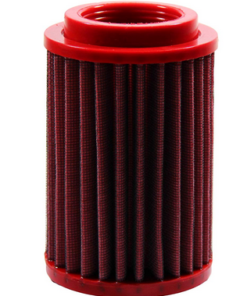 BMC AIR FILTER FOR ROYAL ENFIELD HIMALAYAN: FM966/08