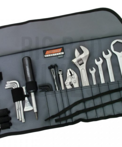 CRUZTOOLS ROADTECH TOOLKIT FOR DUCATI / KTM