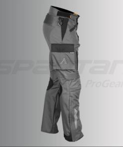 ASPIDA ODYSSEUS ALL SEASON TOURING PANT: Grey