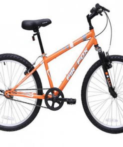 FIREFOX AXXIS BICYCLE 24