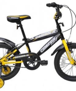 FIREFOX DEMON X BICYCLE 16