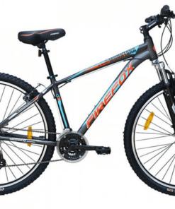 FIREFOX MOUNTANA-V 21S BICYCLE 29