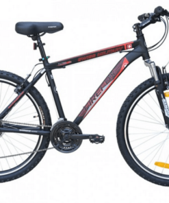 FIREFOX PATROL 21S BICYCLE 26