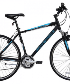FIREFOX ROAD RUNNER PRO V BICYCLE 26