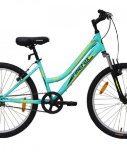 FIREFOX BREEZE BICYCLE 24