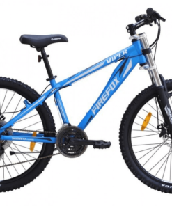 FIREFOX VIPER BICYCLE 26