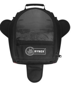 RYNOX NAVIGATOR V3.0 TANKBAG