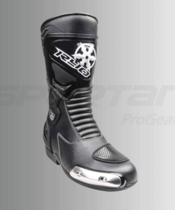 RYO RAPTOR III NEW BOOTS