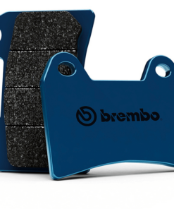 BREMBO FRONT BRAKE PADS 07GR18.CC: BMW, KTM