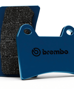BREMBO REAR BRAKE PADS 07KA16.SP: Kawasaki