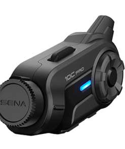 SENA 10C PRO BLUETOOTH COMMUNICATION SYSTEM