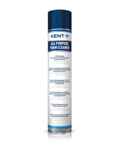 KENT ALL PURPOSE FOAM CLEANER: 750ml
