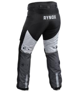 RYNOX STEALTH EVO PANT: Grey