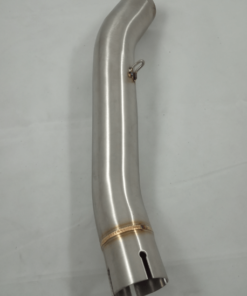 LINK PIPE FOR BENELLI 300 BIKE