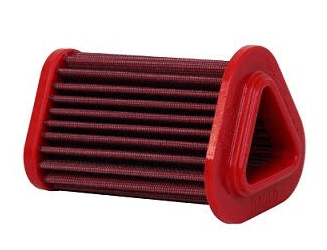 BMC AIR FILTER FOR ROYAL ENFIELD INTERCEPTOR: FM01070