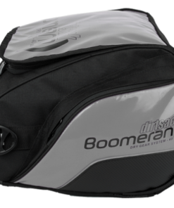 DIRTSACK BOOMERANG TAIL BAG
