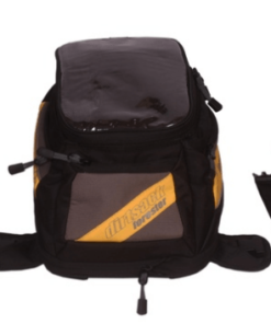 DIRTSACK FORESTER UNIVERSAL TANK BAG