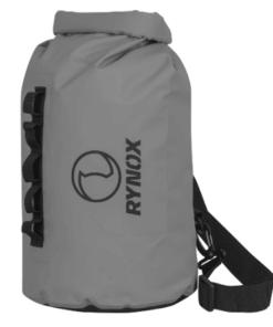 RYNOX EXPEDITION DRY BAG 2 – Stormproof