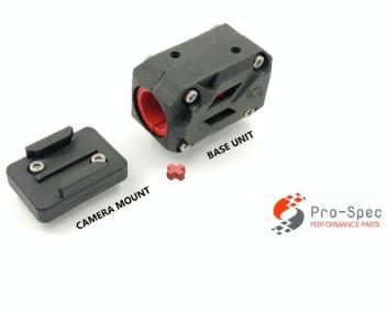 Prospec Easy Tag Camera Mount