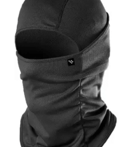 RYDDR BALACLAVA HEAD and FACE MASK