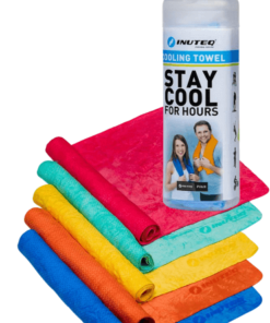 INUTEQ BODYCOOLING TOWEL