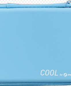 INUTEQ BODYCOOLING SOFT TOWEL CASE