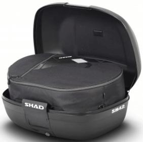 SHAD TOP CASE SH42
