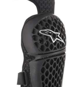 ALPINESTARS BIONIC PLUS KNEE PROTECTOR