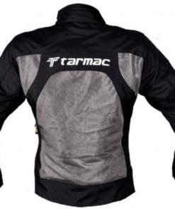 TARMAC DRIFTER II JACKETS for MENS: Black / Grey