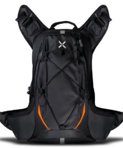 CARBONADO BACKPACK X14