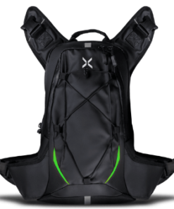 CARBONADO BACKPACK X16